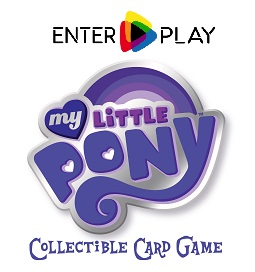 enterplaylogo2.jpg