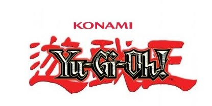 konami-logo-organized-play.jpg