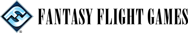 logo-ffg-organized-play-logo.png